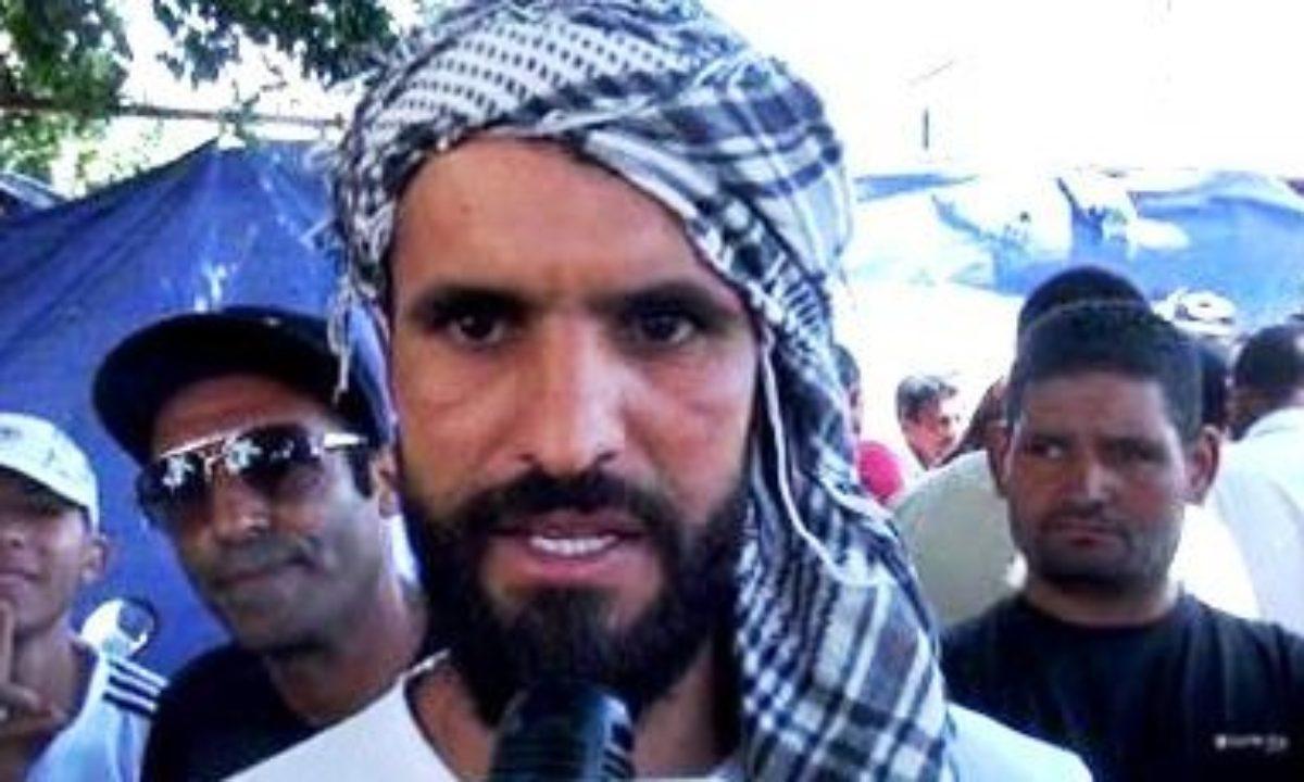 Tunisie: La coordination d'El-Kamour entame une grève générale à partir de demain