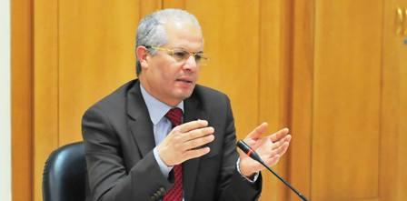 Tunisie – Ennahdha veut mettre fin aux mesures anti covid