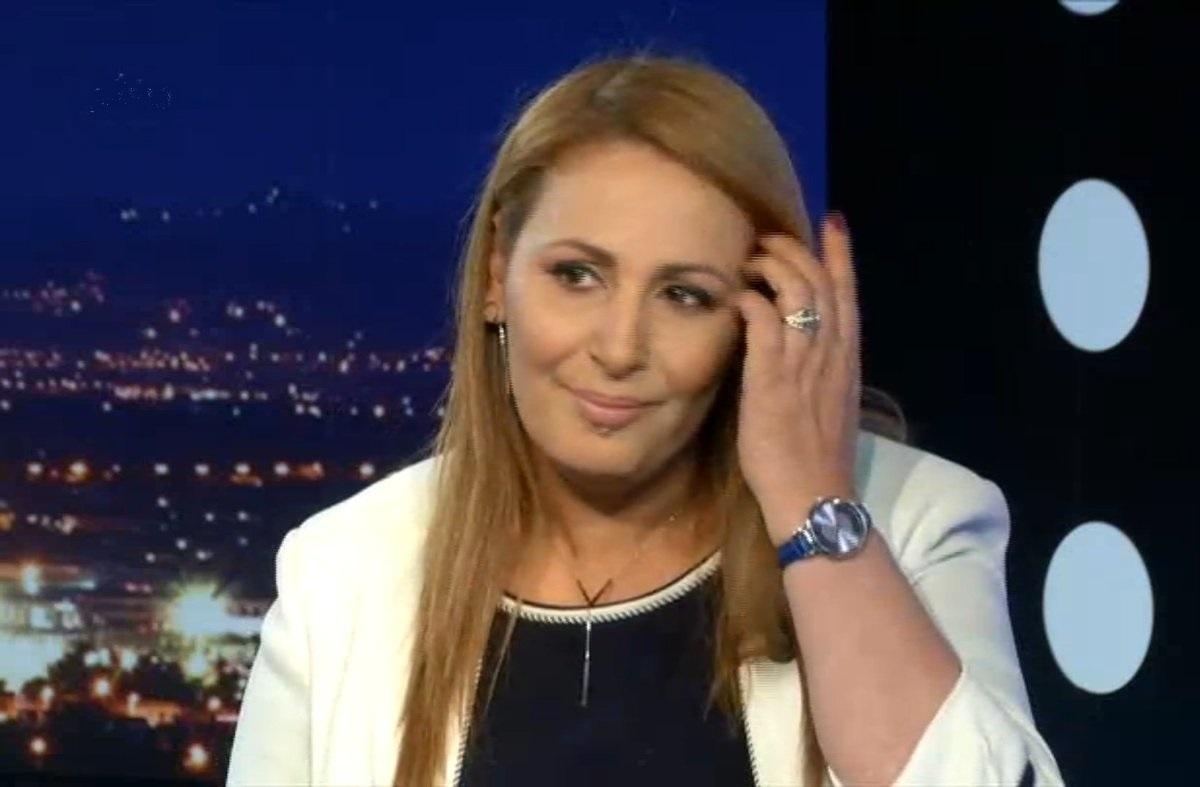 Leila Hadded: La démission des députés n'aura aucun effet juridique