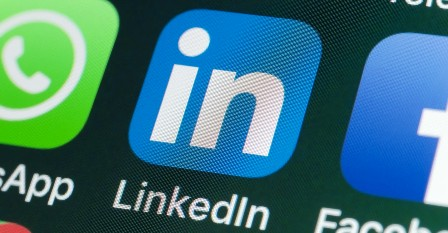 Une panne bloque l'accès au réseau LinkedIn