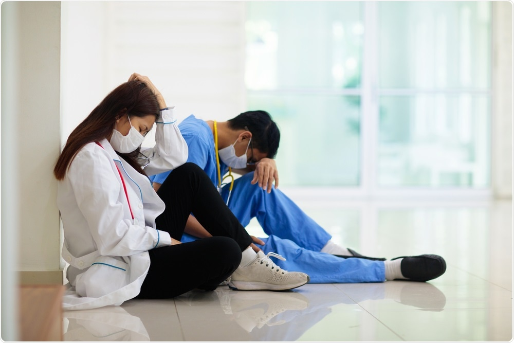 Coronavirus : De nouvelles contaminations à Sfax