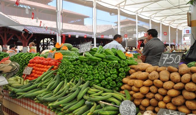 Tunisie-ODC : Les prix vont-ils s'envoler au cours du mois de Ramadan ?