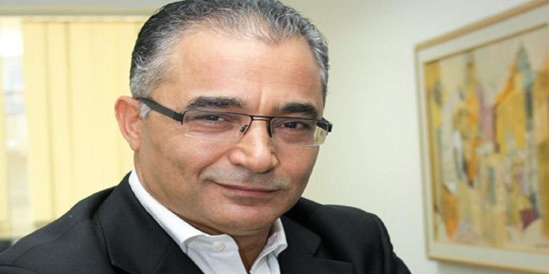 Tunisie-Mohsen Marzouk : Ennahdha pourrait abandonner Hichem Mechichi à tout moment