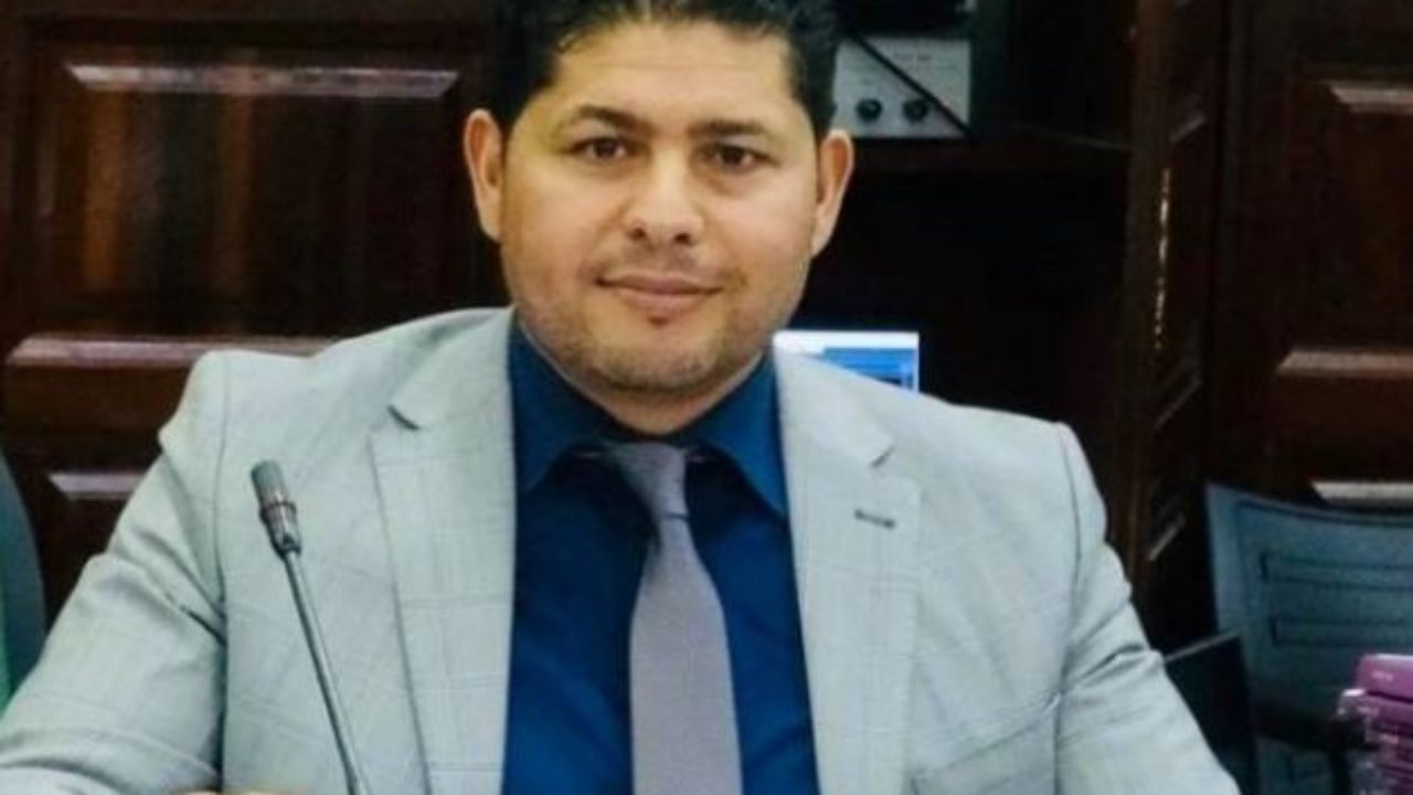 Tunisie-Mohamed Ammar: Un homme d'affaires sfaxien a financé la manifestation d'Ennahdha