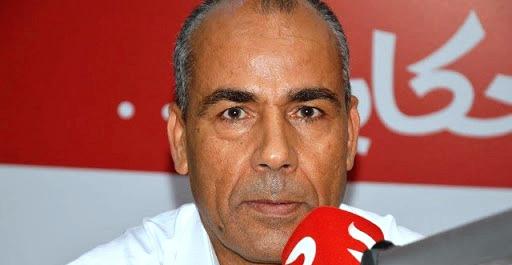 Tunisie – Confinement: AUDIO: Les scandales du ministère de la santé se suivent et ne se ressemblent pas