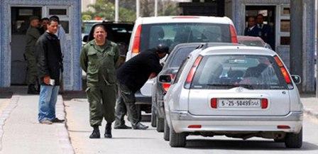 Le covid mutant britannique se propage en Libye et aucune réaction des autorités tunisiennes