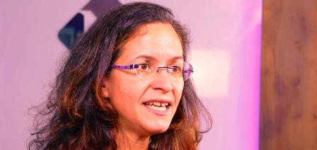 Tunisie – Le coup de gueule des soignants par Rim Abdelmalek