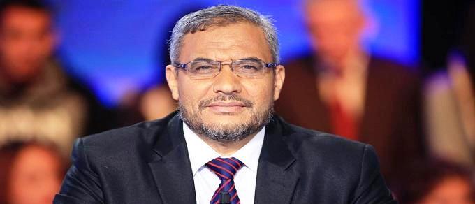 Tunisie – Sahbi Atig touché par le covid 19