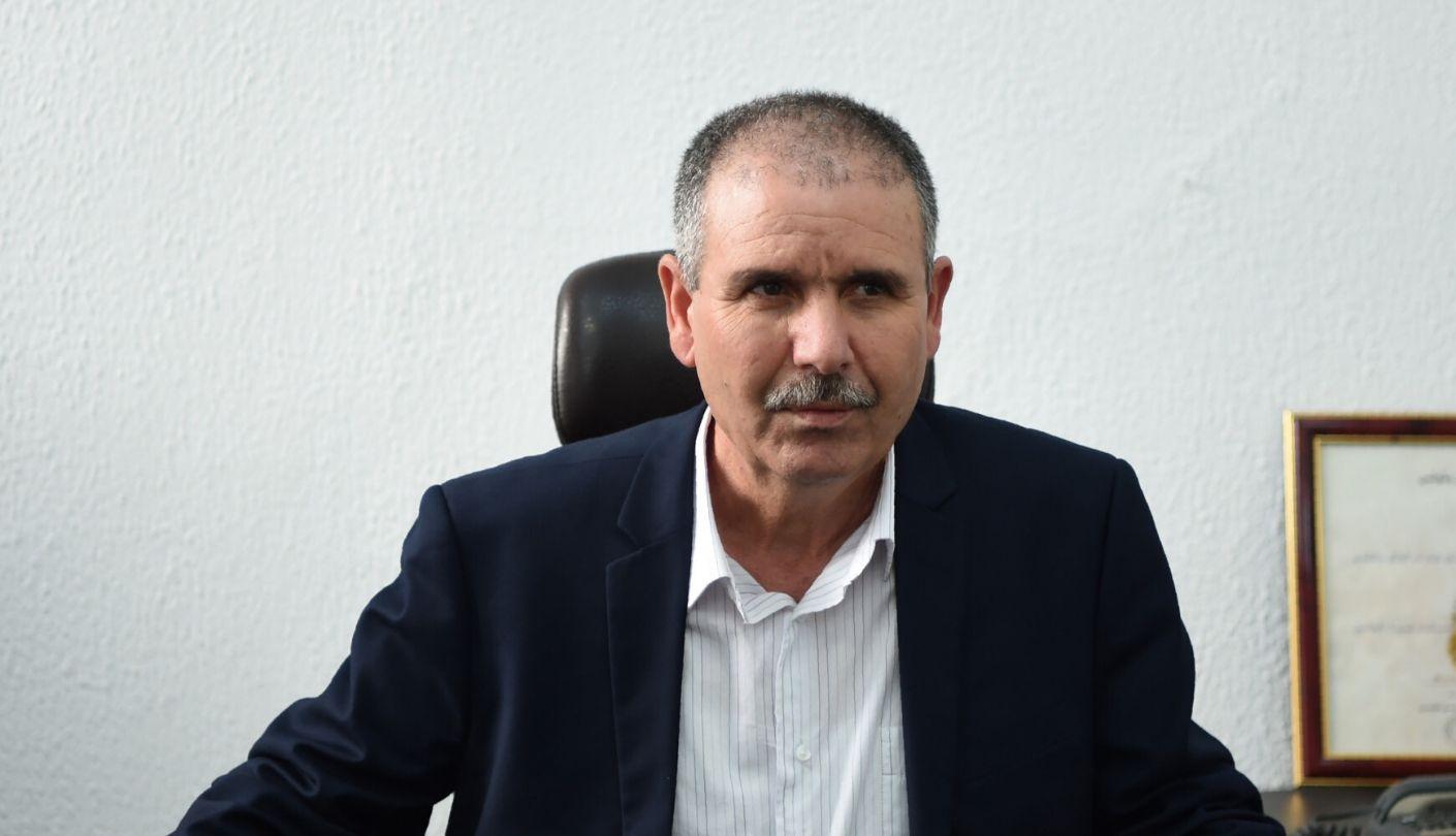 UGTT-Noureddine Taboubi : Le chef de l'Etat ne s'est pas exclu des élections anticipées