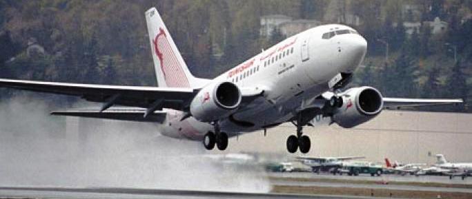 Tunisie: Moez Chakchouk s'exprime sur l'atterrissage forcé d'un avion Tunisiair