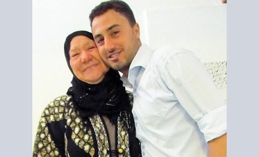 Tunisie: Le jeune tunisien Fakhri Landolsi sera exécuté demain au Qatar