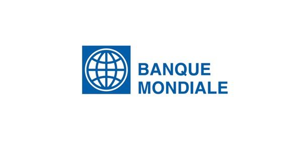 Tunisie : Un financement de 50 millions de dollars pour renforcer la résilience aux catastrophes et au changement climatique en Tunisie