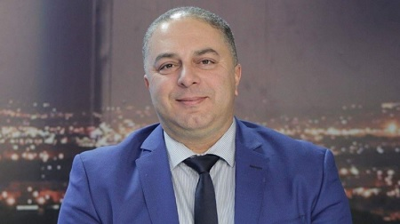 Tunisie : Hazem Yahyaoui nommé à la tête de la SITEP