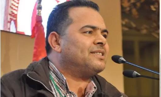 Tunisie : Le syndicat des médias refuse la nomination de Hanen Ftouhi à la tête de Shems Fm