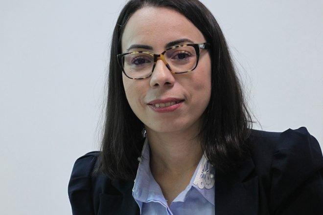 Tunisie- Un nouvel enregistrement fuité: Nadia Akacha aurait été choisie par Maya Ksouri