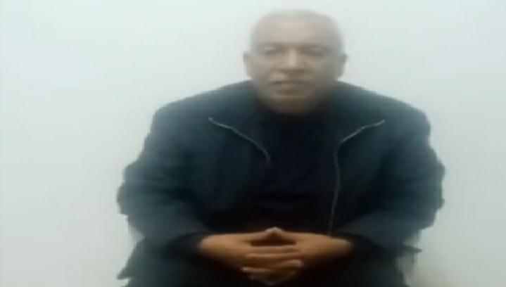 Un député d'Ennahdha se félicité du recrutement des milliers de bras cassés dans la fonction publique