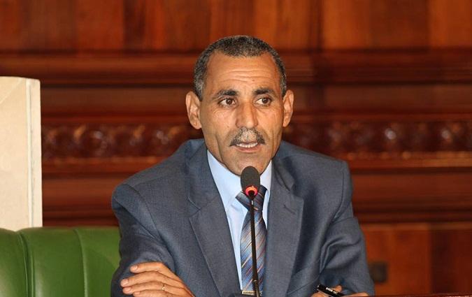 Tunisie : Le confinement obligatoire pour les Tunisiens résidants à l'étranger est dans l'intérêt des lobbies du secteur touristique, selon Fayçal Tebbini