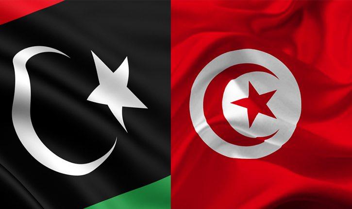 Rapports tunisiano-libyen: Vers la mise en place d'un plan d'action conjoint pour relancer les transactions économiques