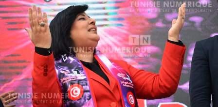 Tunisie – C'est le PDL qui va instaurer la vraie démocratie!
