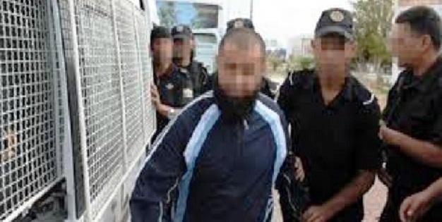 Tunisie – Ettadhamen: Arrestation de trois takfiristes de retour de Syrie