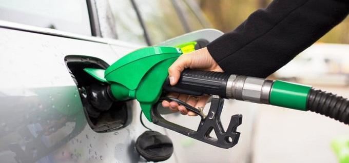 Tunisie – URGENT: Nouvelle majoration des prix des carburants
