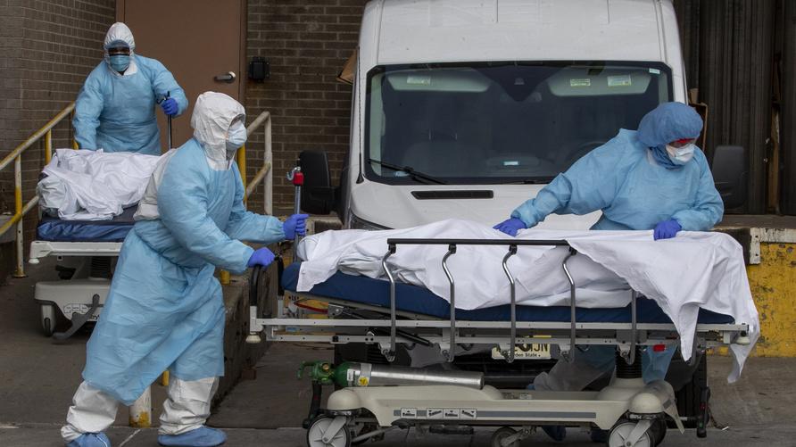 Manouba-Coronavirus: l'Hôpital de Tebourba est à court de lits d'oxygène