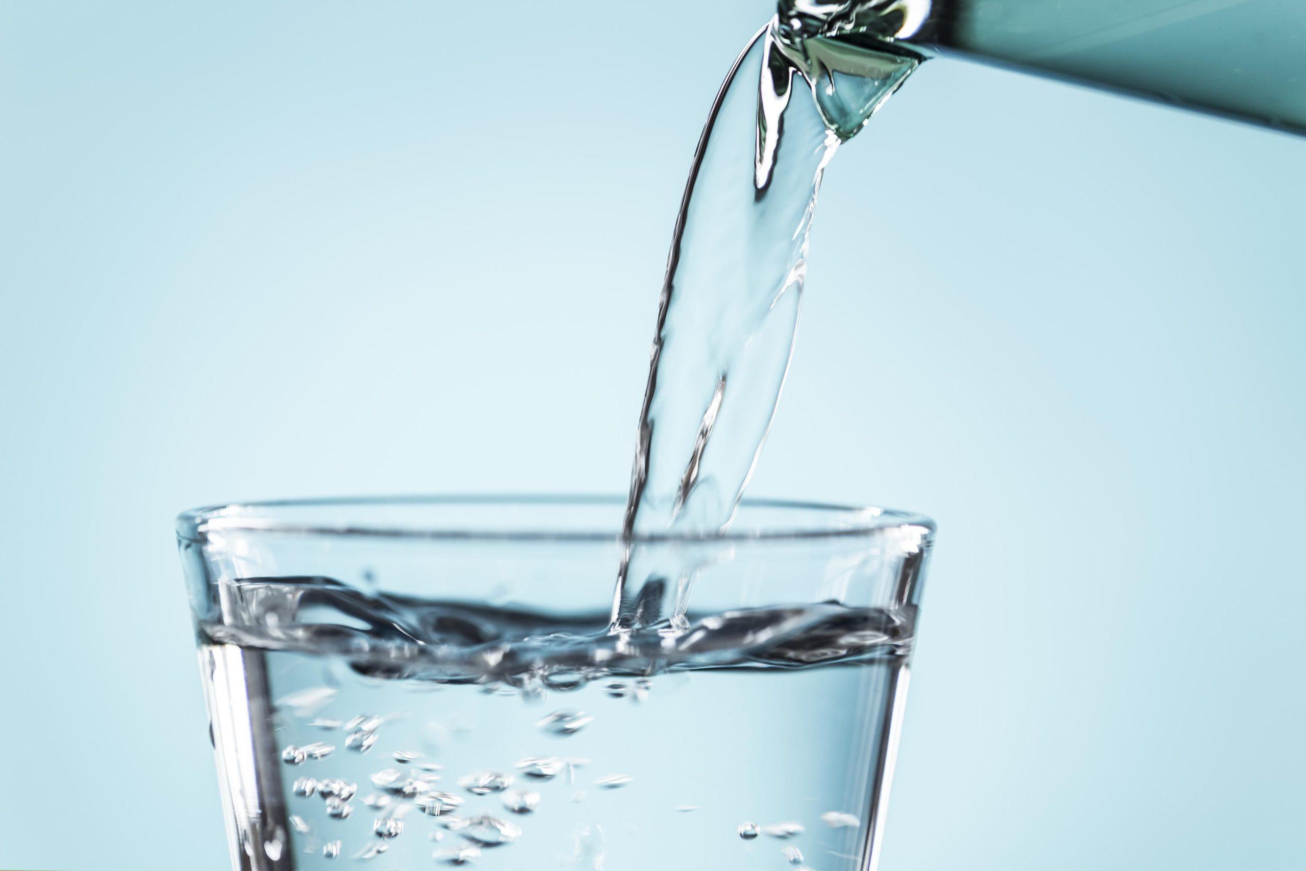 Ariana: Coupures d'eau dans plusieurs quartiers