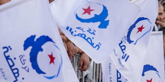 Tunisie-Fortune de Rached Ghannouchi : Ennahdha porte plainte et Al Anwar réagit