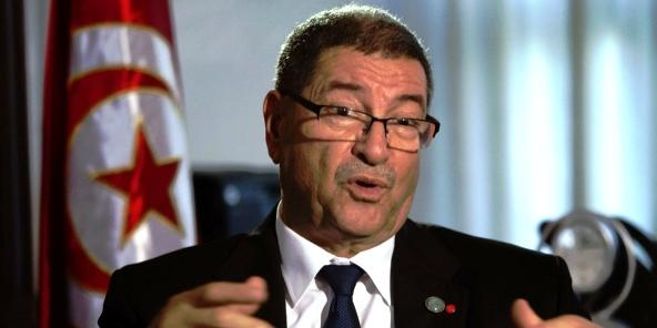 Tunisie – Habib Essid va mieux!