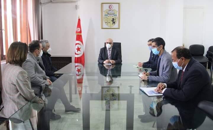 Tunisie-Coronavirus : De nouvelles mesures sanitaires seront annoncées demain