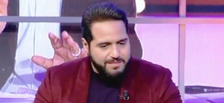 Tunisie – Suspension de l'émission matinale de Mosaïque FM animée par Amine Gara, pendant une semaine