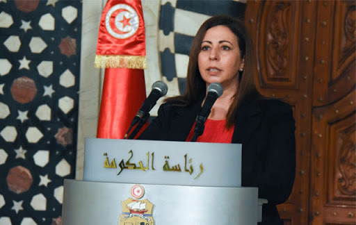 Tunisie- Hasna Ben Slimane: Le secteur privé est aussi concerné par les nouvelles mesures