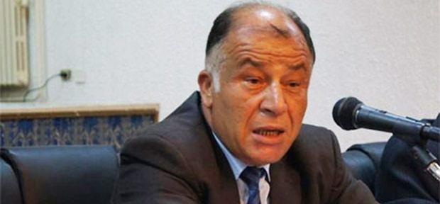 Tunisie – Neji Jalloul donne son soutien total à Abir Moussi