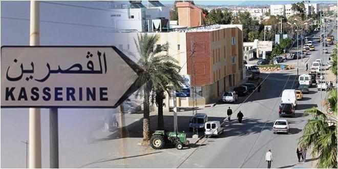 Tunisie – Covid mutant: Stabilisation de la situation à Sbeitla et Rhayette