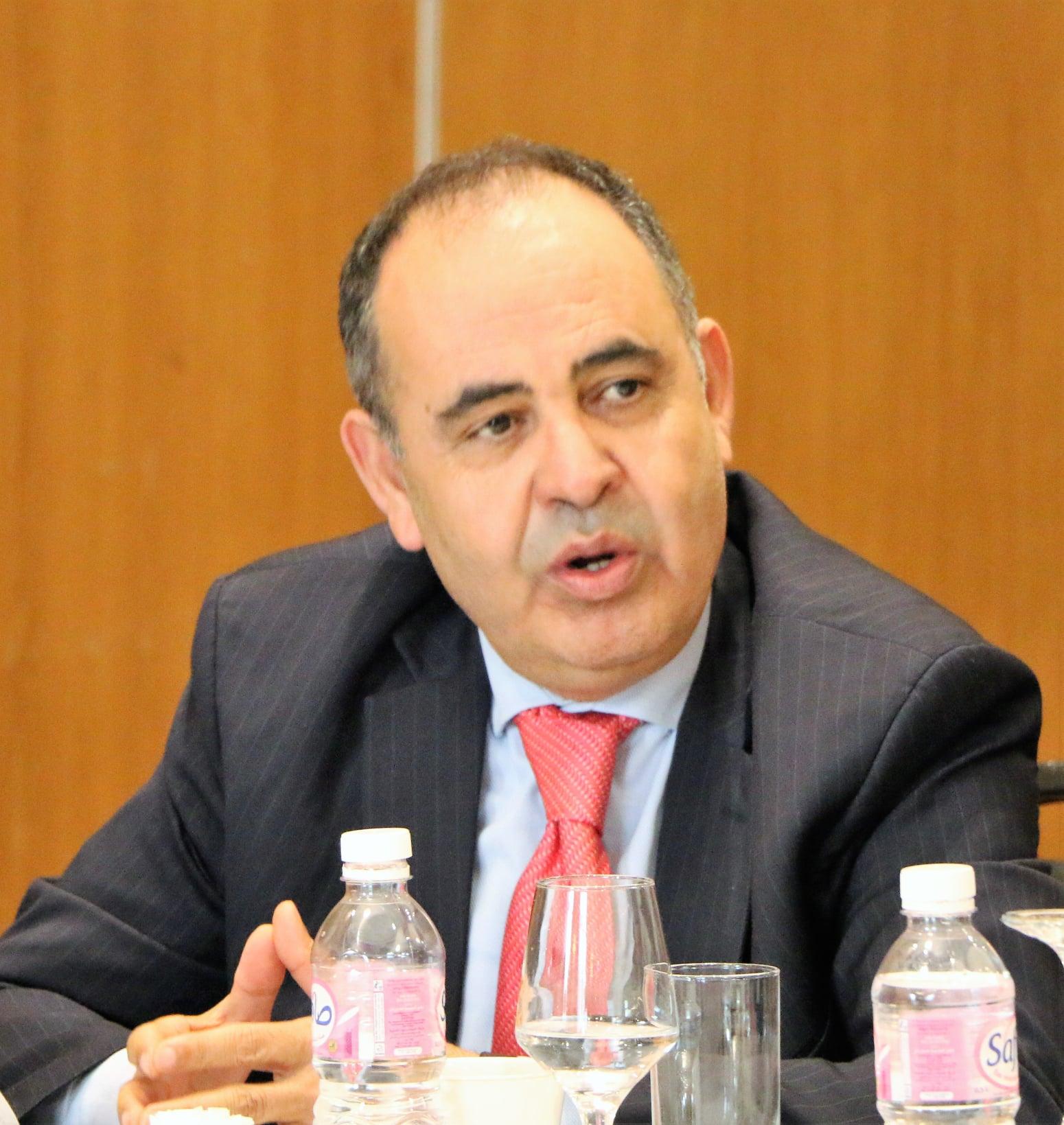 Coronavirus-Mabrouk Korchid : « La Turquie classée quatrième mondiale en matière de la propagation épidémique après le Brésil et pourtant.. »