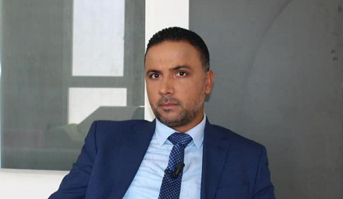 Seifeddine Makhlouf entame une grève de la faim