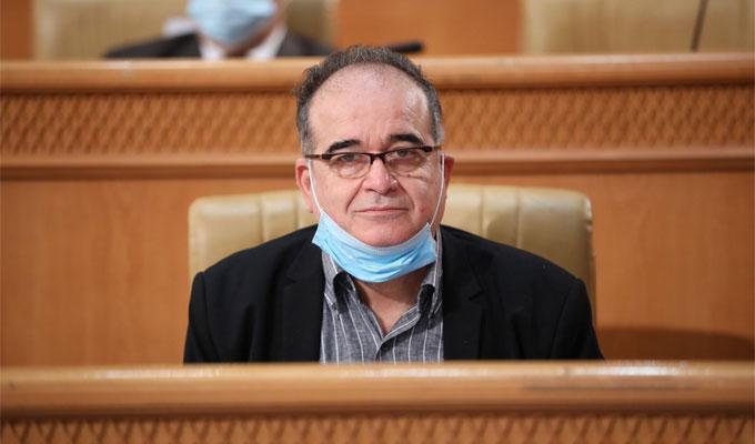 Tunisie – Vers le limogeage de Faouzi Mehdi et la nomination de Mohamed Trabelsi, ministre de la santé par intérim