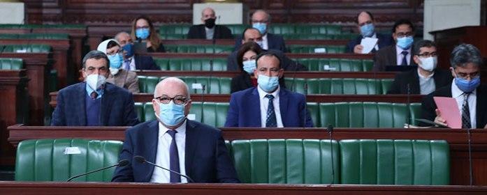 Tunisie – Ministère de la Santé: La corruption est la règle, la lutte une exception