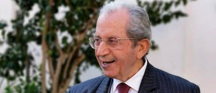 Tunisie – Mohamed Ennaceur témoigne: Le jeudi noir, où tout a failli balancer