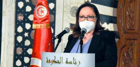 Tunisie – Covid19: Des demi-mesures pour camoufler une grosse bêtise!