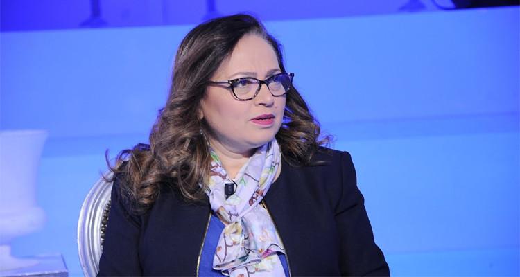 Tunisie- Chiffre du jour: 192 nouveaux variants, selon Nissaf Ben Alaya
