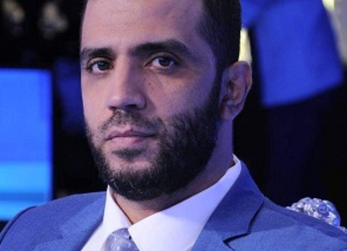 Tunisie: Un mandat d'amener à l'encontre du député Rached Khiari