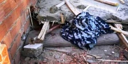 Tunisie – Verdict dans l'affaire du citoyen tué dans la destruction de son kiosque à Sbeitla