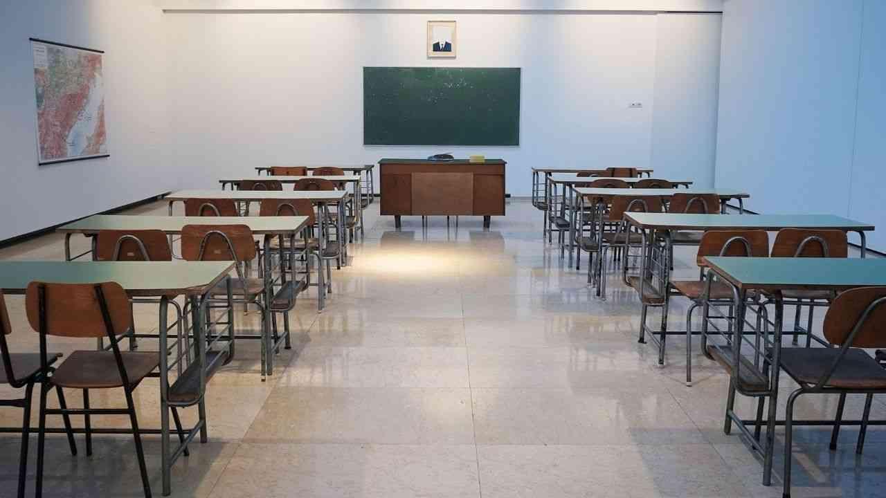 Tunisie : Suspension des cours à Sbeitla, les précisions du gouverneur de Kasserine