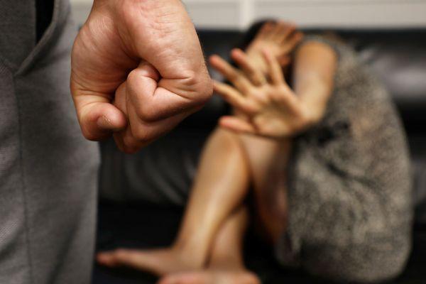 Tunisie-Sousse: Femme violée sous le regard de son époux et ses enfants