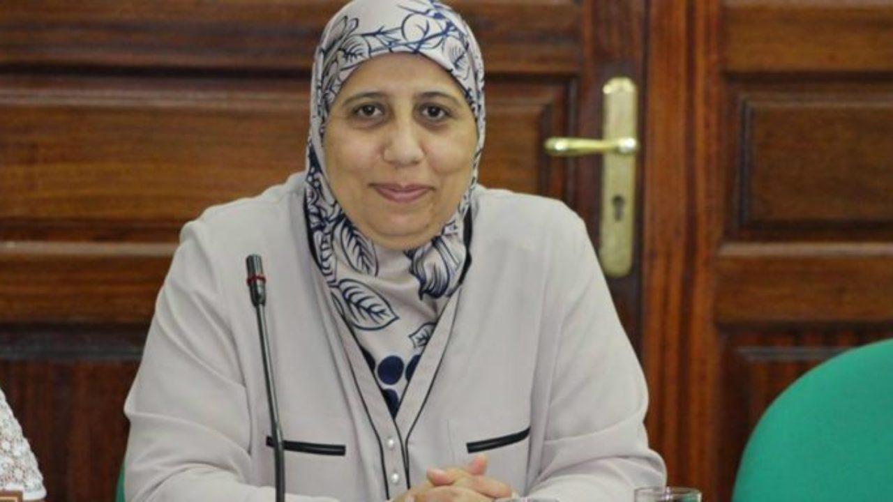 Tunisie-Yamina Zoghlami: Les commerçants peuvent exposer leurs marchandises aux environs des marchés [Audio]