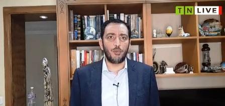 Tunisie – VIDEO: La Tunisie n'est pas en mesure de payer les salaires de ses agents