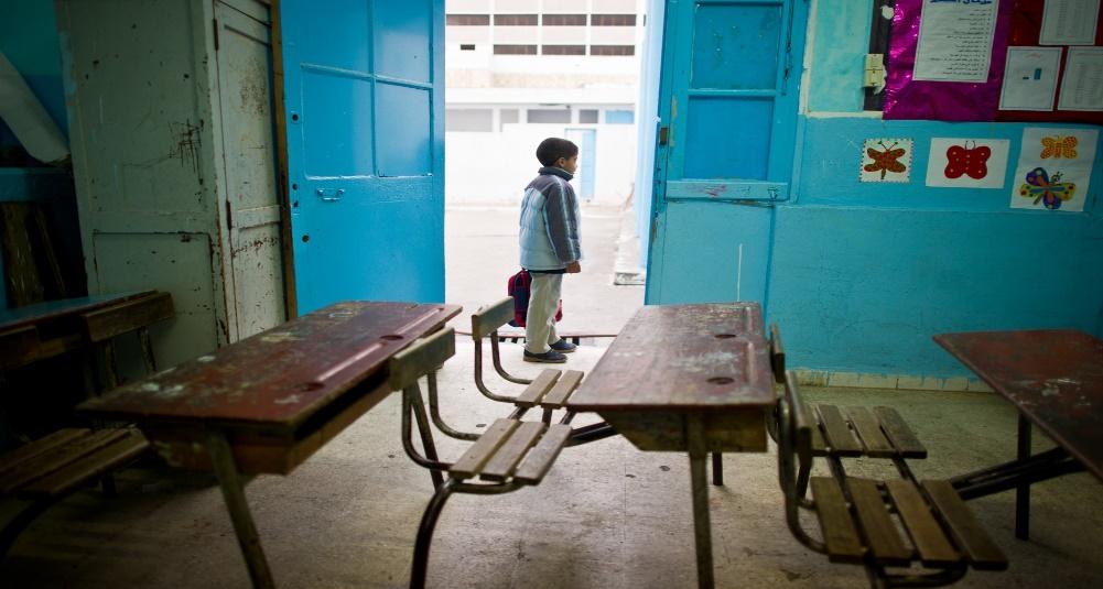 Tunisie – Carte scolaire : le gâchis !