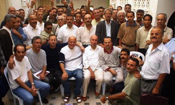 Tunisie – En désespoir de cause, Enahdha rêve de ressusciter ses anciennes alliances
