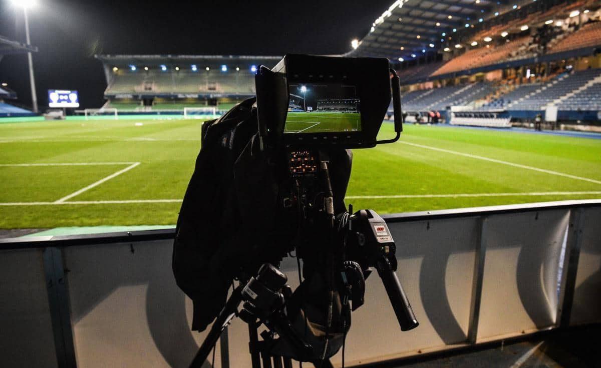 Football : Programme TV de ce lundi 10 mai 2021